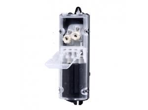 name:m695 fuse type power distribution box